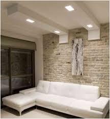 spot chambre à coucher faux plafond avec spot offres spéciales faux plafond moderne dans