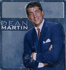 dean martin collector s edition sealed us 3 cd album set