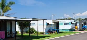 Wollongong Beach House - bulli home