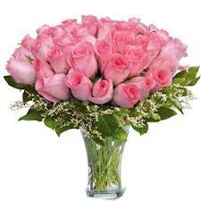 Flowers In Vases Pictures Flowers To Delhi Same Day Delivery Of Flowers To Delhi