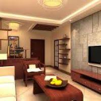 livingroom decorating ideas fascinating basic living room decorating ideas gallery cool