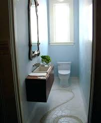 small powder room sinks small powder room sinks small powder room sink sinks small powder