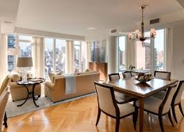 dining room astounding small living room dining room layout
