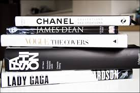 coffee table book publishers vogue coffee table book secelectro com