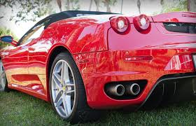 replica ferrari car replica builders scam detector