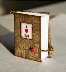 Ideas For Homemade Valentine Decorations by 35 Unique Diy Valentine U0027s Day Gifts For Men Proyectos Que