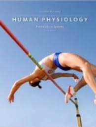 Human Anatomy And Physiology By Elaine Marieb Pdf Human Physiology From Cells To Systems 9th Edition Pdf Download