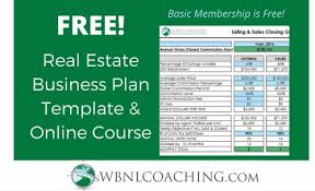 real estate coach team building real estate business systems