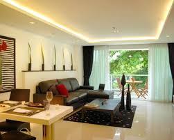 Home Decor Styles List Asian Home Decor Accessories U2013 Home Design Decorating