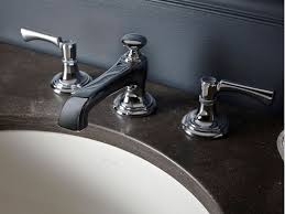 faucet com p24600 lv ag in brushed nickel by kallista