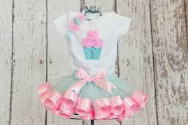 birthday onesie girl baby girl s birthday onesie t shirt w 3d cupcake