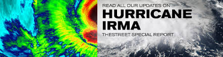 home depot black friday sales estimates home depot hd and lowe u0027s low brace for hurricane irma impact