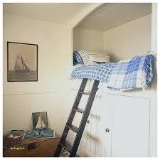 childrens bunk bed storage cabinets loft beds loft bed child bunk children beds twin with storage loft
