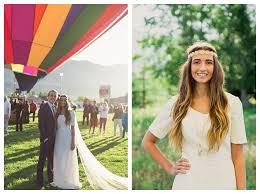 102 best modest wedding dresses under 600 images on pinterest