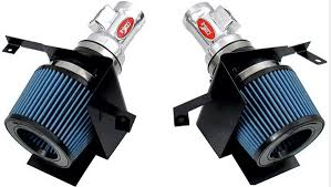 nissan 350z hr hp torqen 350 de u0026 hr air intake kits torqen 350z u0026 370z uk