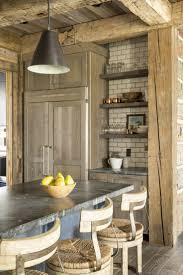 kitchen interiors natick 184 best kitchens images on pinterest architectural digest