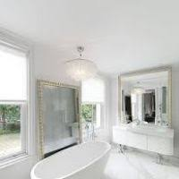 marble tile bathroom ideas white marble tile bathroom ideas hungrylikekevin