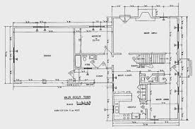 a frame house plans free paleovelo wp content uploads 2017 09 free a fr