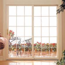 Patio Doors Direct Patio Doors Cleveland Replacement Doors Glass Doors