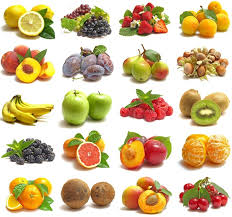 15 best fruit images on pinterest exotic fruit apple stock and