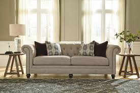 ashley furniture tufted sofa 12 best collection of ashley tufted sofa with furniture plan 9