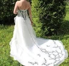 brautkleid miss traumhaftes sincerity brautkleid 40 44 ansehen http www