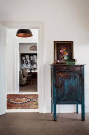 224 best bright white interiors images on pinterest white