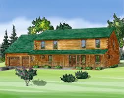 Lake Cabin Kits Fresh Log Cabin Mobile Homes Missouri 16054