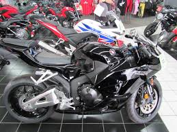 second hand honda cbr 600 for sale 2015 honda cbr 600 best image gallery 15 18 share and download