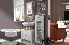 möbel für badezimmer kaufen infantil baderzimmer country weiß lasierte kiefer möbel letz