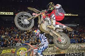 ama district 14 motocross dirt bike magazine america u0027s 25 best off road riders the