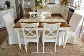 Dining Tables Nyc Kitchen Tables Quartz Top Dining Table Kitchen Table Nyc
