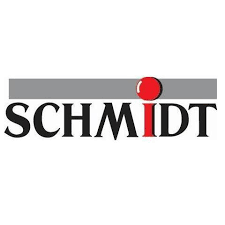avis sur cuisine schmidt cuisine schmidt cuisine lutterbach 68460 adresse horaire et avis