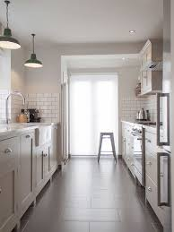 kitchen floor tile ideas pictures kitchen floor tile ideas and photos houzz