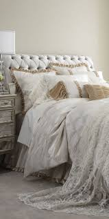 293 best beautiful bedroom ideas images on pinterest beautiful 293 best beautiful bedroom ideas images on pinterest beautiful bedrooms bedroom ideas and rustic bedrooms