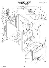 maytag dryer pye2300ayw wiring diagram page 4 yondo tech