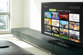 Difference Between Family Room And Living Room by What Is Hulu And Hulu Plus