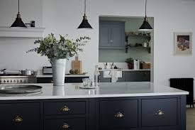 small kitchens with taupe cabinets kitchen paint ideas 18 ways to update your space quickly