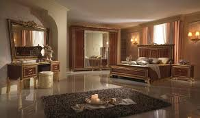 chambre a coucher marocaine moderne chambre a coucher marocaine moderne mh home design 1 may 18 10 59 03