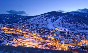 wedding planners in utah best wedding venues in park city utah park city wedding planner