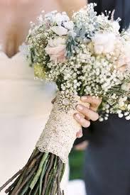 vintage bouquet best 25 vintage wedding bouquets ideas on bouquets