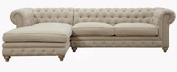 Slipcover Sectional Sofa With Chaise by Amazon Com Tov Furniture The Oxford Collection Modern Fabric