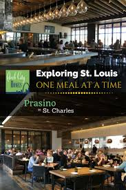 Home Decor Stores St Louis Mo by 397 Best St Louis And St Charles Missouri Images On Pinterest