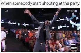 Bet Awards Meme - they shootin desiigner s bet awards performance know your meme