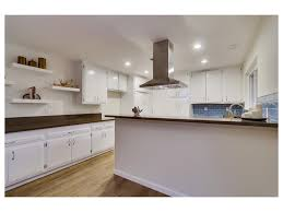 recessed lighting mirror backsplash silver cabinet hardware