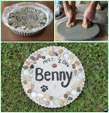 diy puppy paw print craft ideas projects paw print crafts