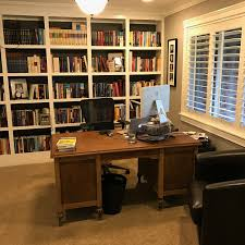 Home Office Pictures by How To Set Up Your Home Office So You Can Be A Productive Copywriter
