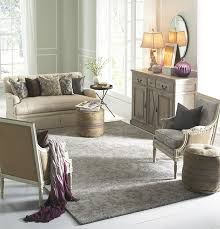 81 best area rugs images on pinterest area rugs accent