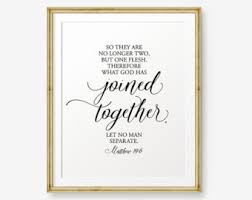 wedding quotes wedding quote etsy