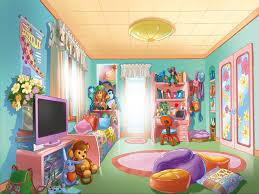 chambre jouet la chambre et les jouets images puppy in my pocket dessins